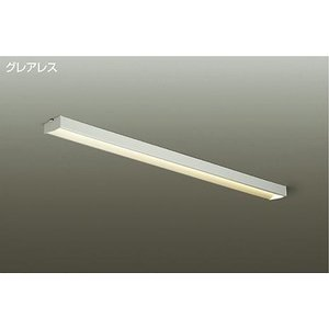 ☆DAIKO LEDキッチンライト(LED内蔵) DCL-38486Y|alllight