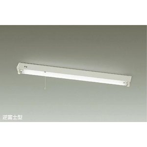 ☆DAIKO LED非常灯 DEG-4767WW alllight