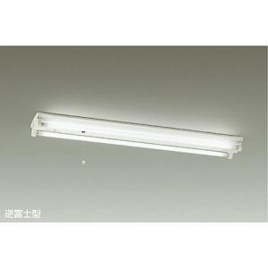 ☆DAIKO LED非常灯 DEG-4768WW alllight
