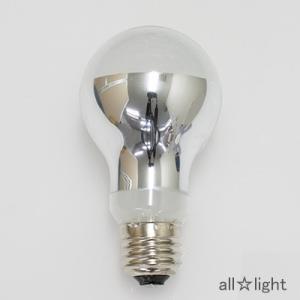 ☆東洋ライテック 電照用電球(電照ランプ) 75W形 E26口金 105V 消費電力75W DENS100/110V75W/TC|alllight