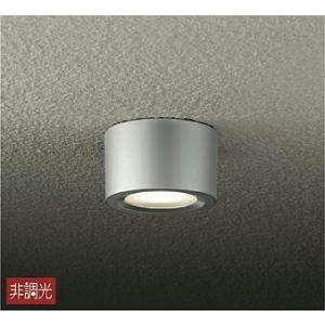 ☆DAIKO LED軒下シーリングダウンライト(LED内蔵) DOL-4070YS|alllight