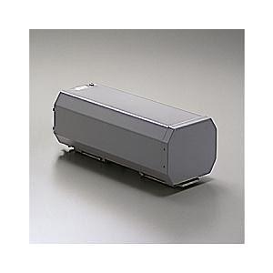 ☆DAIKO HID安定器/400W/100V 屋外用 DP-17616|alllight
