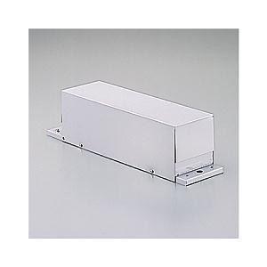 ☆DAIKO HID安定器/400W/200V 屋内用 DP-17625|alllight