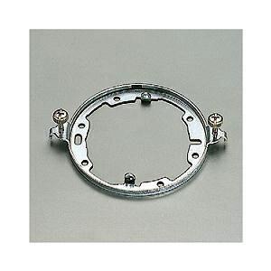 ☆DAIKO 傾斜天井対応取付金具 DP-35345|alllight