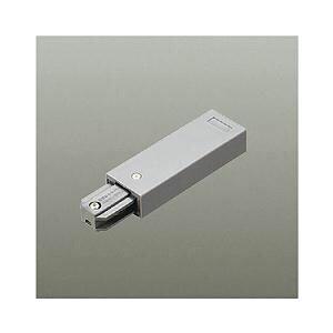 ☆DAIKO 直付専用型フィードインボックス DP-36319|alllight