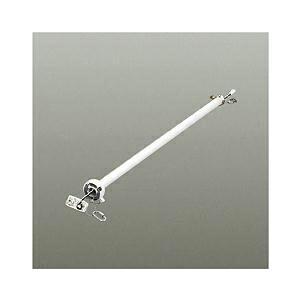 ☆DAIKO シーリングファン用吊りパイプ DP-37587|alllight