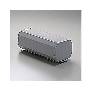 ☆DAIKO HID安定器/250W/200V 屋外用 DP-52701|alllight