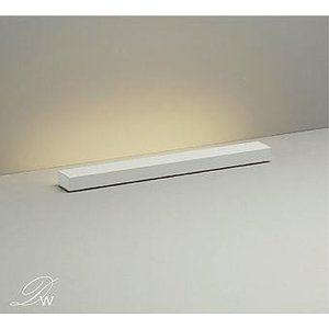 ☆DAIKO LEDスタンド(LED内蔵) DST-38691Y alllight