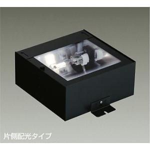 ☆DAIKO HID間接照明用器具(ランプ別売)(安定器別売) DSY-2693XB alllight