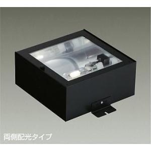☆DAIKO HID間接照明用器具(ランプ別売)(安定器別売) DSY-2694XB alllight