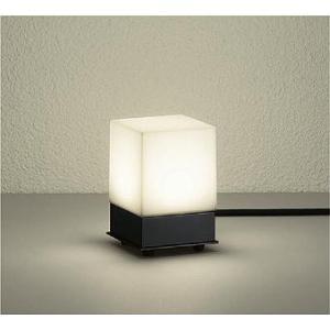☆DAIKO LEDアウトドアアプローチ灯(LED内蔵) DWP-36928|alllight