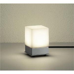 ☆DAIKO LEDアウトドアアプローチ灯(LED内蔵) DWP-36929|alllight