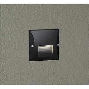 ☆DAIKO LEDアウトドアフットライト(LED内蔵) DWP-36974|alllight