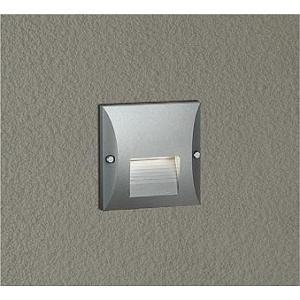 ☆DAIKO LEDアウトドアフットライト(LED内蔵) DWP-36975|alllight