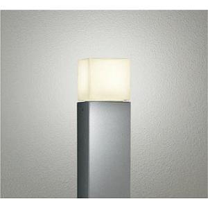 ☆DAIKO LEDアウトドアローポール(ランプ付) DWP-37128|alllight