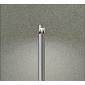 ☆DAIKO LEDアウトドアローポール(LED内蔵) DWP-37159|alllight