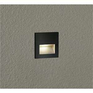 ☆DAIKO LEDアウトドアフットライト(LED内蔵) DWP-37254|alllight