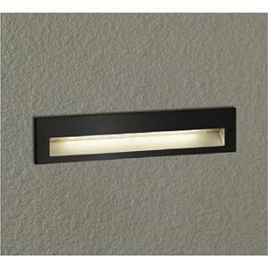 ☆DAIKO LEDアウトドアフットライト(LED内蔵) DWP-37255|alllight