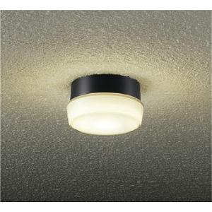 ☆DAIKO LED軒下シーリングライト(ランプ付) DWP-37635|alllight