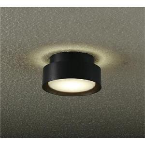 ☆DAIKO LED軒下シーリングライト(ランプ付) DWP-37637|alllight
