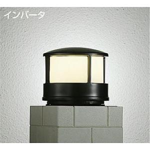 ☆DAIKO 蛍光灯アウトドアライト(ランプ付) DWP-53082|alllight