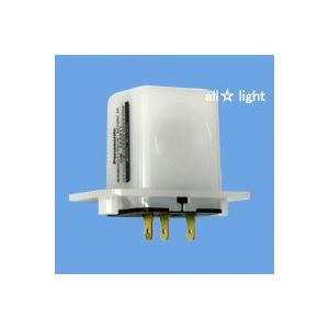 ☆パナソニック 住宅用EEスイッチセンサ AC100V 3A EE4911|alllight