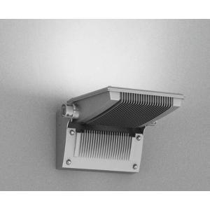 ☆ENDO LEDアウトドアテクニカルブラケット 屋内・屋外兼用 ERB6010S(ランプ内蔵)|alllight