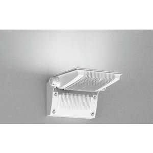 ☆ENDO LEDアウトドアテクニカルブラケット 屋内・屋外兼用 ERB6010W(ランプ内蔵)|alllight
