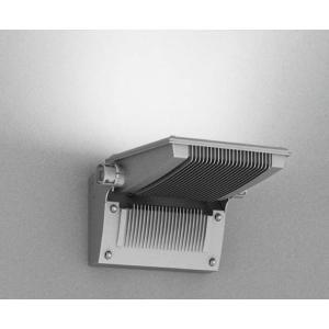 ☆ENDO LEDアウトドアテクニカルブラケット 屋内・屋外兼用 ERB6011S(ランプ内蔵)|alllight