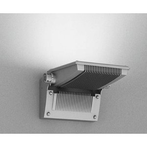 ☆ENDO LEDアウトドアテクニカルブラケット 屋内・屋外兼用 ERB6012S(ランプ内蔵)|alllight