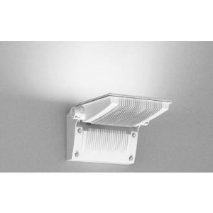 ☆ENDO LEDアウトドアテクニカルブラケット 屋内・屋外兼用 ERB6012W(ランプ内蔵)|alllight