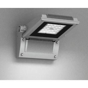 ☆ENDO LEDアウトドアテクニカルブラケット 屋内・屋外兼用 ERB6014S(ランプ内蔵)|alllight