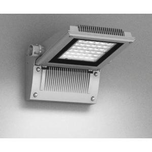 ☆ENDO LEDアウトドアテクニカルブラケット 屋内・屋外兼用 ERB6015S(ランプ内蔵)|alllight