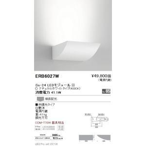 ☆ENDO LEDテクニカルブラケット 屋内用 ERB6027W(ランプ内蔵)|alllight