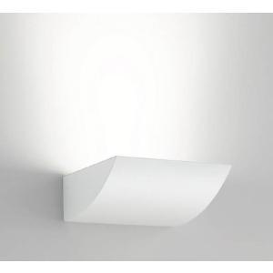 ☆ENDO LEDテクニカルブラケット 屋内用 ERB6028W(ランプ内蔵)|alllight