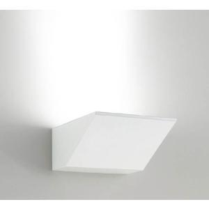 ☆ENDO LEDテクニカルブラケット 屋内用 ERB6029W(ランプ内蔵)|alllight