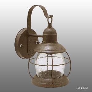 ☆ENDO LEDアウトドアブラケット 古味仕上(ゴールド) ERB6369X(ランプ付)|alllight|03