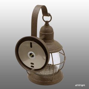 ☆ENDO LEDアウトドアブラケット 古味仕上(ゴールド) ERB6369X(ランプ付)|alllight|04