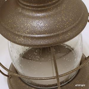 ☆ENDO LEDアウトドアブラケット 古味仕上(ゴールド) ERB6369X(ランプ付)|alllight|06
