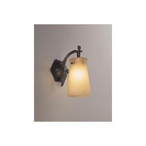 ☆ENDO LEDブラケット ERB6373U(ランプ付) ≪廃盤商品特別セール≫|alllight