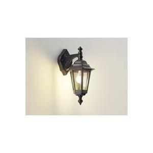 ☆ENDO LEDアウトドアブラケット ERB6388B(ランプ付) ≪廃盤商品特別セール≫|alllight
