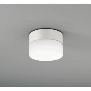 ☆ENDO LED軒下用シーリングダウンライト LEDZランプディスク75用 白熱電球30W形相当 防湿防雨形 ERG5063W(ランプ別売)|alllight