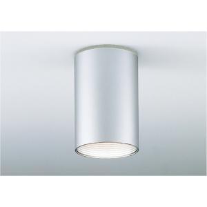☆ENDO LED軒下用シーリングダウンライト ERG5349S(ランプ付)|alllight