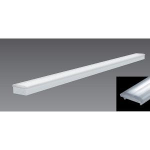 ☆ENDO LEDベースライト 反射笠なし器具 トラフ 1灯用 直付形 FL20W相当 ERK9561W(ランプ別売)|alllight
