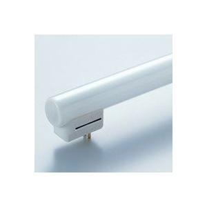☆DNライティング シームレスラインランプ(蛍光灯) ランプ長1245mm 3波長形電球色 2800K FRT1250EL28