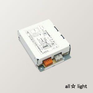 ☆三菱 コンパクト蛍光灯用インバーター安定器 FHT24・FHT32・FHT42(24W 32W 42W) 1灯用 出力固定形 100〜254V用 リード線無 非調光タイプ FT4TTK1BYE25E-9|alllight