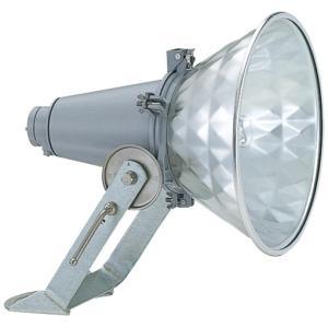 岩崎 アイ スポラートD (中角タイプ,広角タイプ)  H373D alllight