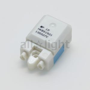 パナソニック 蛍光灯電子スタータ 15W 屋外用 HKES1521S alllight