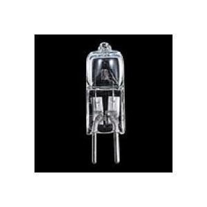 OSRAM ハロゲンランプ ハロスタースターライト G4口金 12V 10W J12V10WAXS2000h (64415S 2000)|alllight