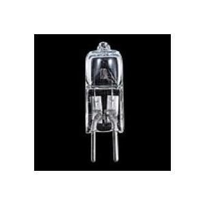 ☆OSRAM ハロスタースターライト G4口金 6V 10W J6V10W-AXS (64410S)|alllight